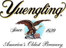 Yuengling-Logo-large.jpg