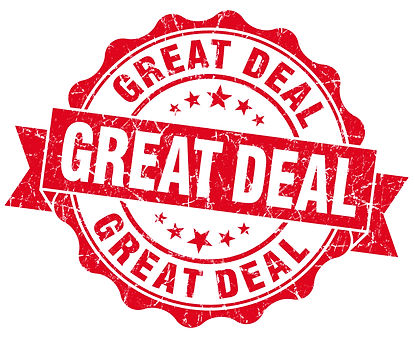 Great Deal Photo.jpg