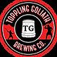 Toppling Goliath Logo.png