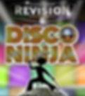 Revision Disco Ninja.jpg