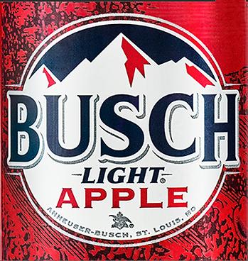 Busch Light Apple.png