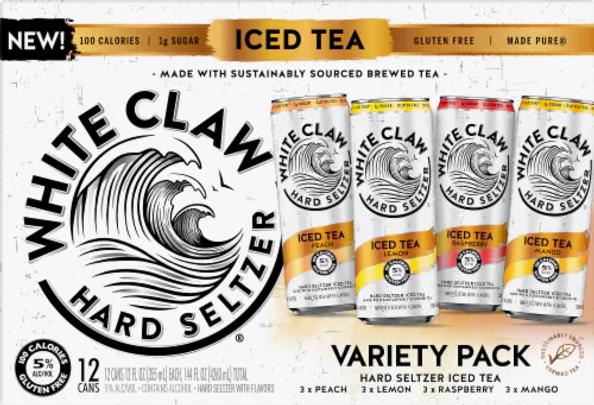 White Claw Iced Tea.webp