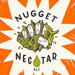 Nugget Nectar.jpeg