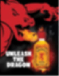 Fireball Photo.jpg