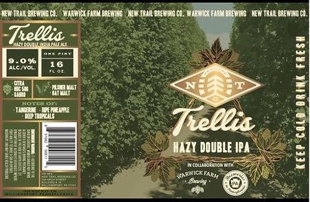 New Trail Trellis Hazy Double.jpg