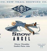 New Trail Snow Angel.jpg