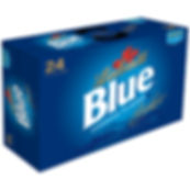 Labatt Blue Case.jpeg