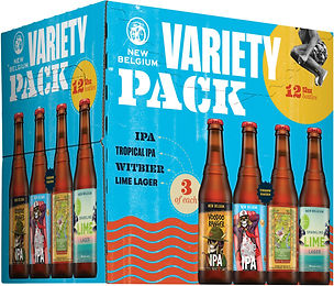 New Belgium Variety Pack.jpeg