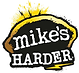 Mike's harder logo.png