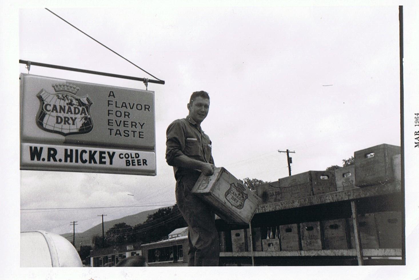 WR Hickey Pics (34)