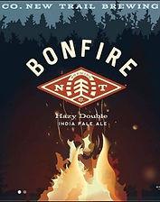 New Trail Bonfire.jpg