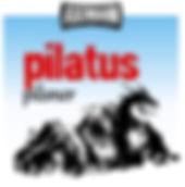 Pilatus Pilsner.jpg