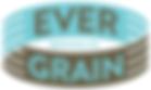 Ever Grain Logo.png