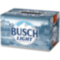 Busch Light Bottle Case.jpeg