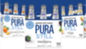 pura still.png