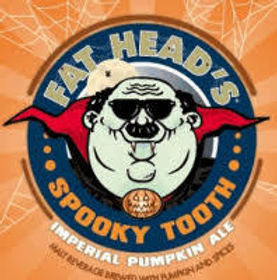 Fat Heads Spooky Tooth.jpg