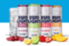 Bud-Light-Seltzer.jpg