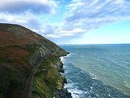 CliffWalk43.JPG