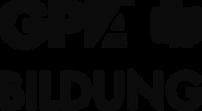 GPA-dip-Logo.png