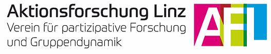 Aktionsforschung Linz.png
