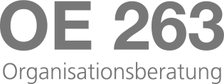 OE263-Logo.png