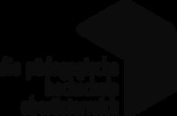 die-paedag-hs-Logo.png