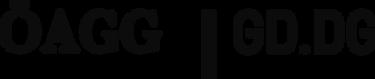 OeAGG-GD_DG-Logo.png