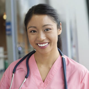Sigma: Nursing Centered