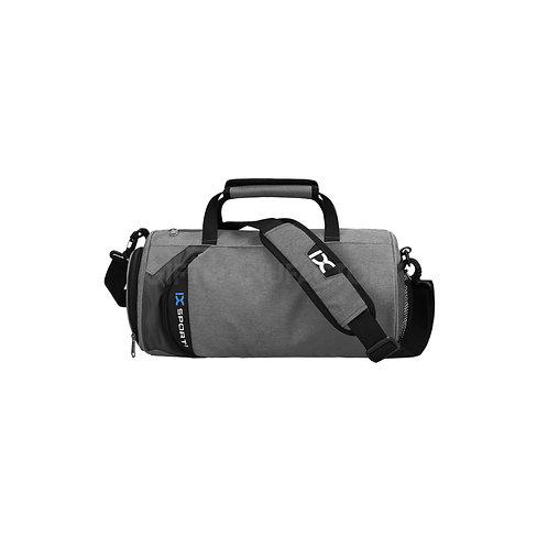 Duffle Bag 01