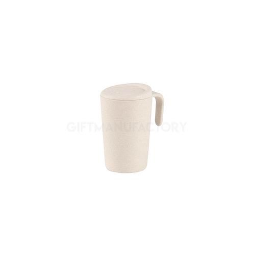 Wheatstraw Drinkware 09