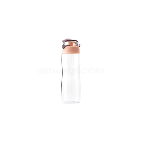 Plastic Drinkware 06