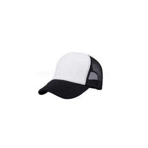 สั่งทำหมวกพรีเมี่ยม สั่งทำของพรีเมี่ยม โรงงานผลิตหมวกแก๊บชั้นนำ ผู้ผลิตหมวกพรีเมี่ยม