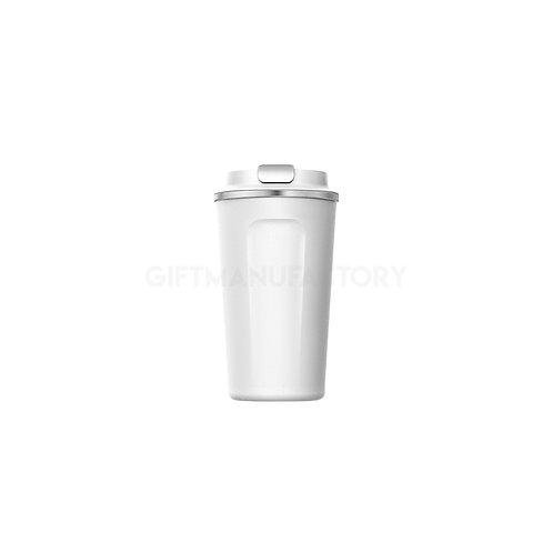 Stainless Drinkware 14