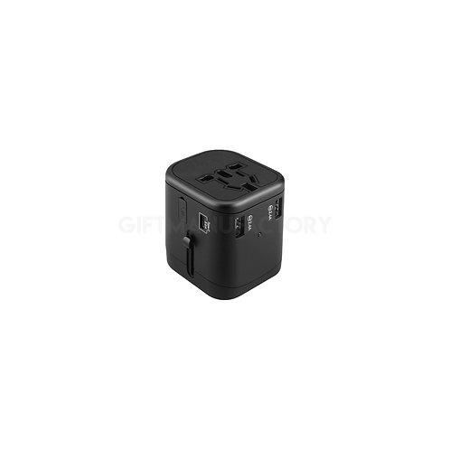 Universal Adapter 03