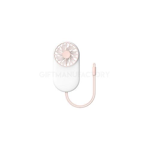 Portable Fan 02