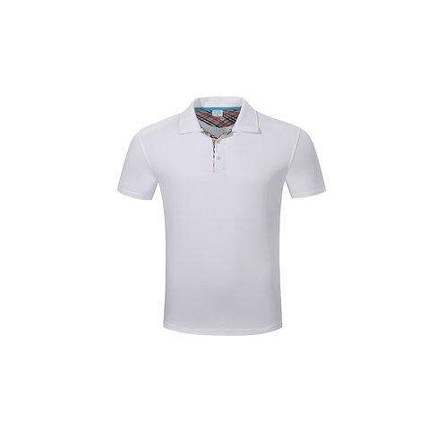 T-shirt 07