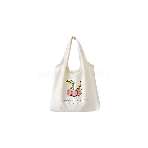 Canvas Bag 01