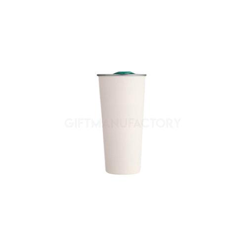 Stainless Drinkware 10