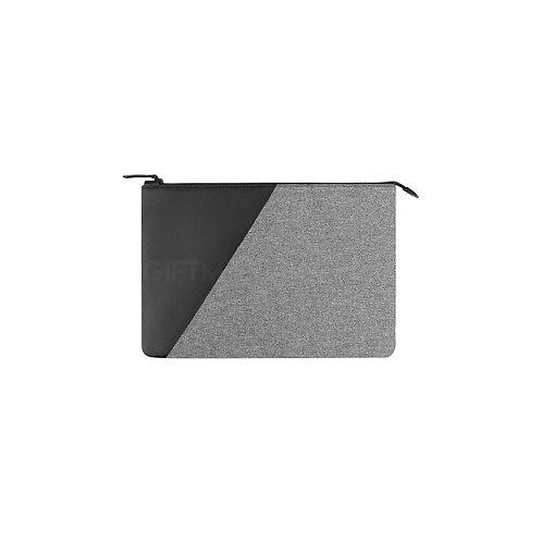 Laptop Sleeve 05