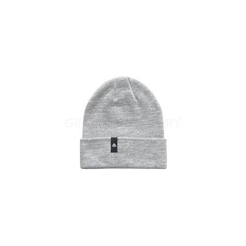 Headwear 02