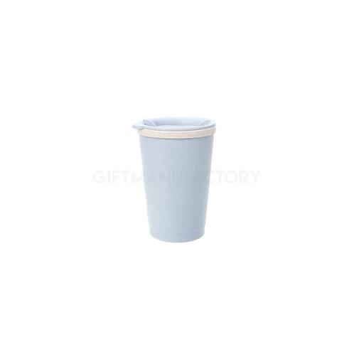 Wheatstraw Drinkware 08