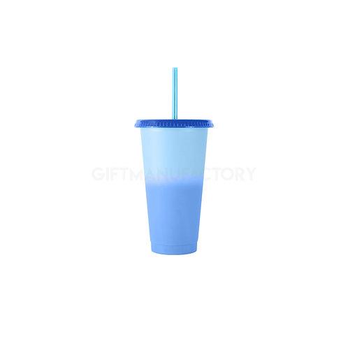 Plastic Drinkware 03