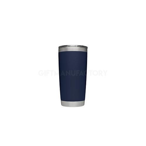 Stainless Drinkware 02
