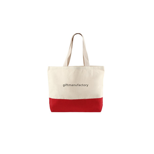 Canvas Bag 10