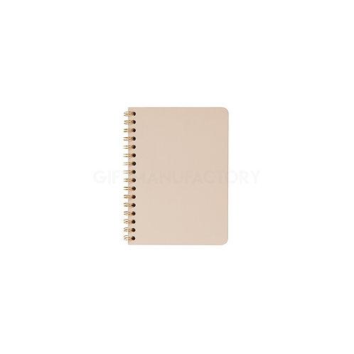 Notebook 12