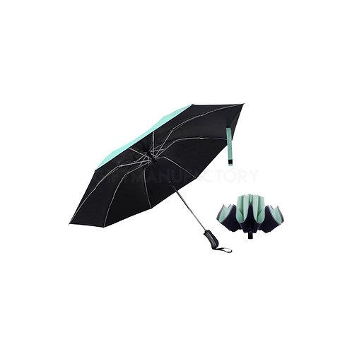 Umbrella 11