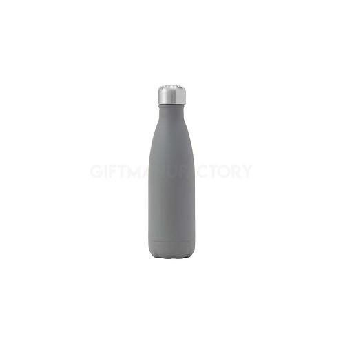 Stainless Drinkware 03
