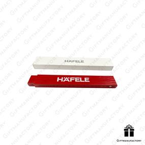 ของพรีเมี่ยมสั่งทำ Customized Promotional Gifts ไม้บรรทัดพับได้ Foldable Ruler ของพรีเมียมสั่งผลิตพิเศษ โรงงานผลิตของพรีเมี่ยมคุณภาพสูงดีไซน์สวยงาม ของพรีเมี่ยม ของพรีเมียม สร้างแบรนด์ผ่านของพรีเมี่ยม