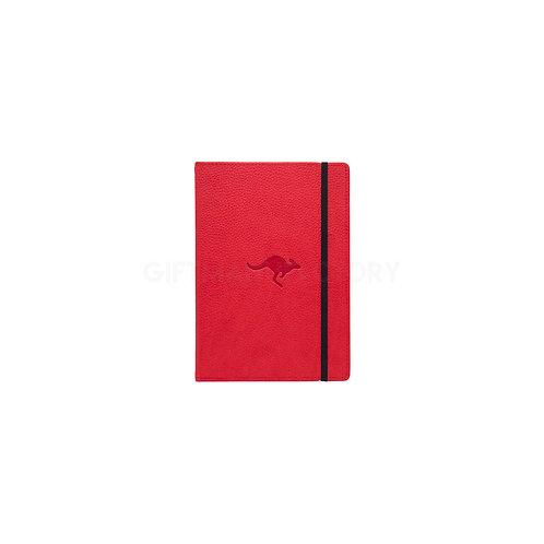 Notebook 06