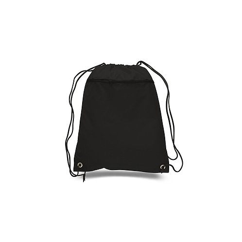 Drawstring Bag 03